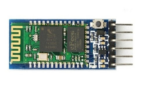 hc05 bluetooth module.jpg