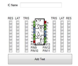 DIY IC Tester image6.jpg