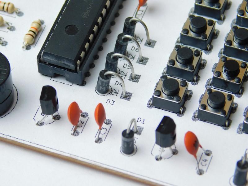 Laser-Component-Close-Up.jpg