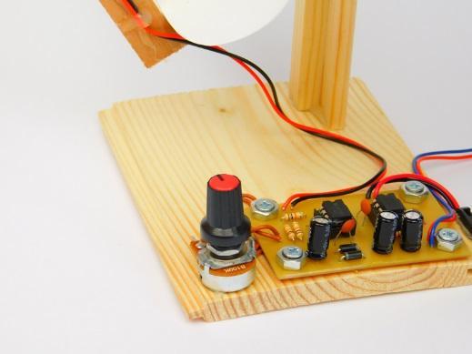 close-up-of-main-circuit.jpg
