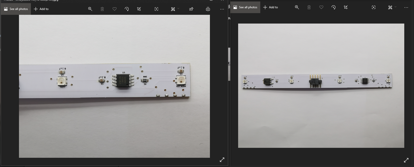 PCBWay assembled boards approval.png