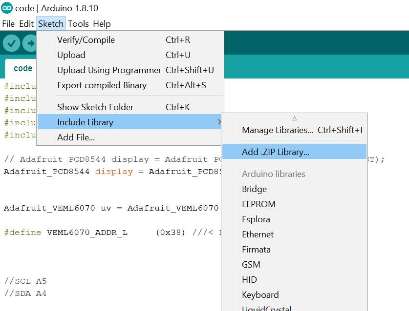 Build_Arduino_Index_Meter_RW_MP_image11.png