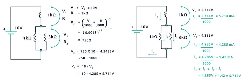 Ohms_law for makers_split current.jpg