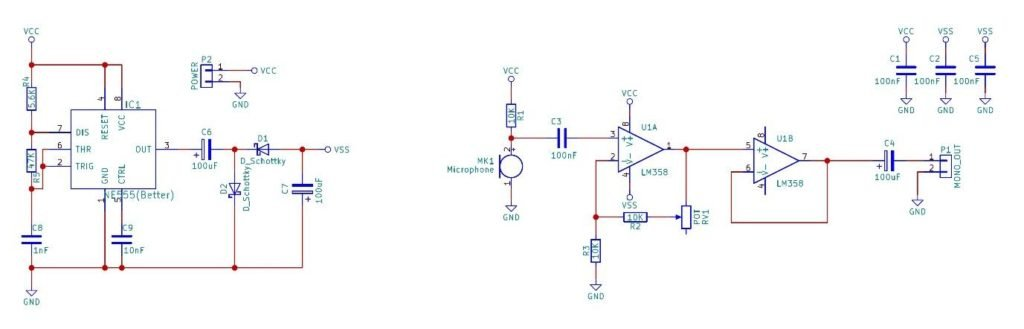 spymic-schematic-1024x329.jpg