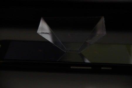 Hologram-Pyramid-min.jpg