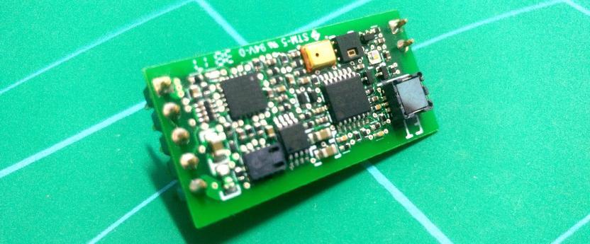ESP32_AMBIMATE_MS4_RW_MP_image4.jpg