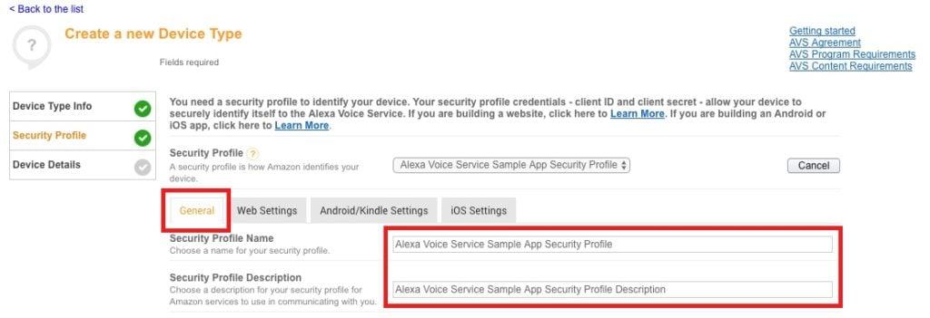 Alexa-Service-Sample-App-1024x351.jpg