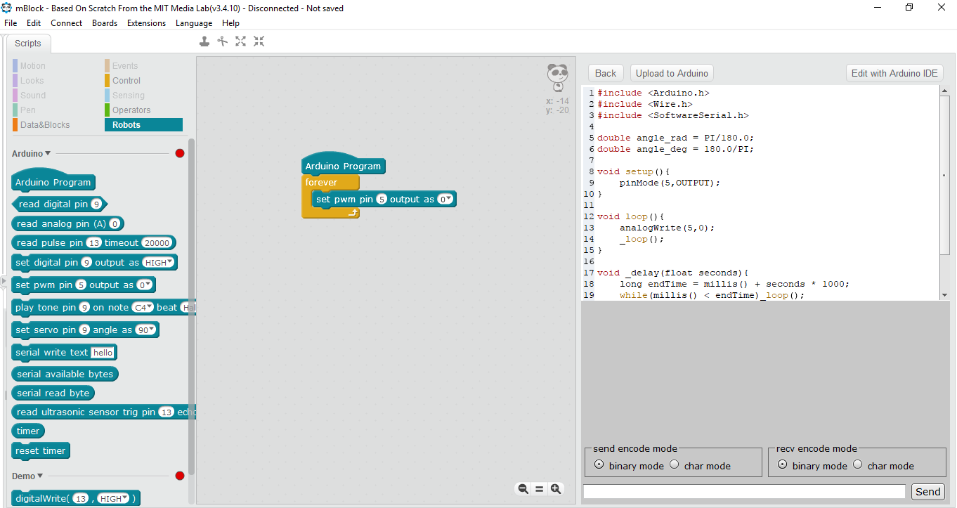 Arduino and Scratch8.png