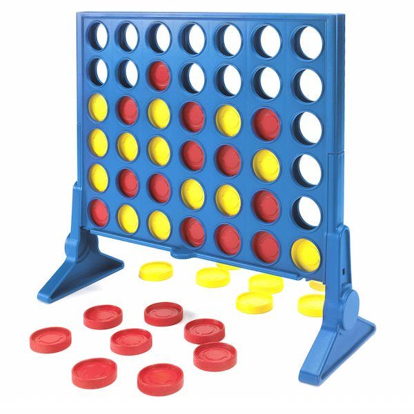 Connect-Four.jpeg