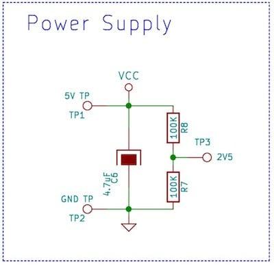 power-min-1.jpg