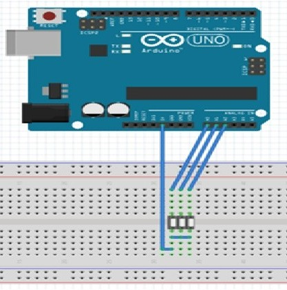 Push-Button-Connection1-e143032684563611.jpg