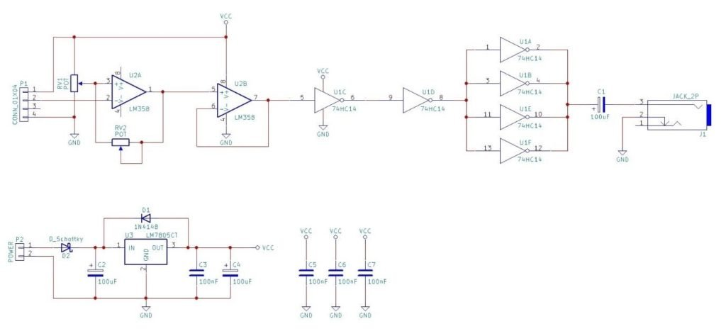 DIY-Receiver-Schematic-1024x474.jpg