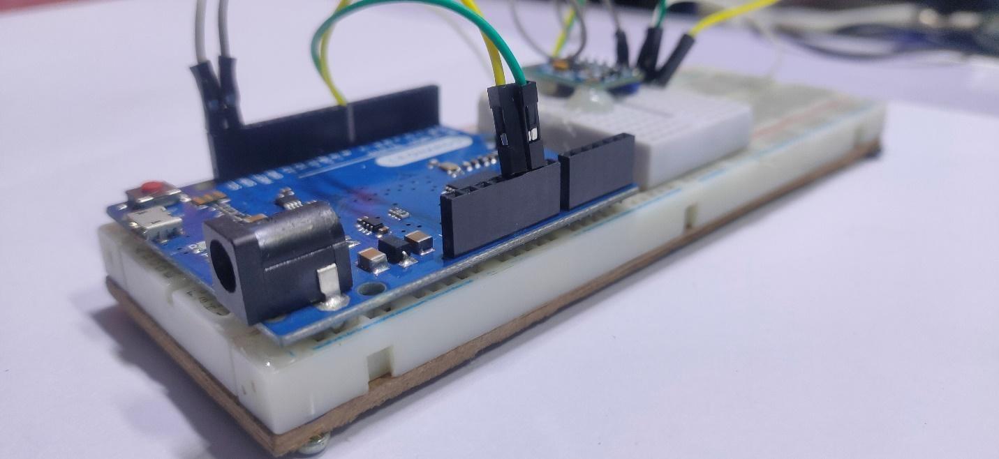 Nintendo_Arduino_RW_MP_image4.jpg