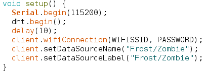 2_4_2018_HTTP_Setup.png