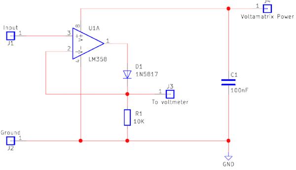 DIY voltamatrix_MP4.png