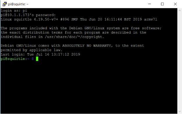raspberry_pi4_ssh_wifi_setup_EP_MP_image2.png