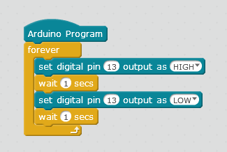 Arduino and Scratch2.png