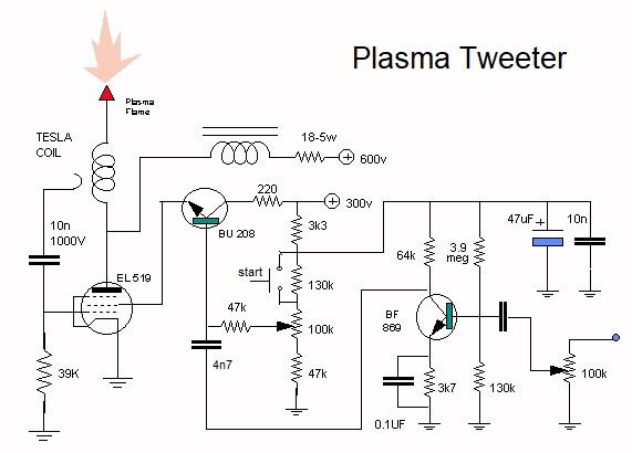plasma3.jpg