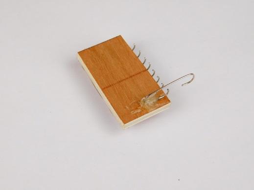 one-paper-clip-clock-line.jpg