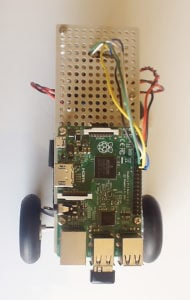 raspberry-pi-cam-bot-base-4-190x300.jpg