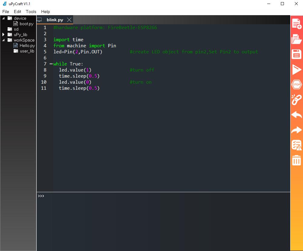 NodeMCU_ESP8266ESP8266_JM_MP_image9.png