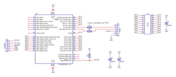 DIY IC Tester image7.jpg