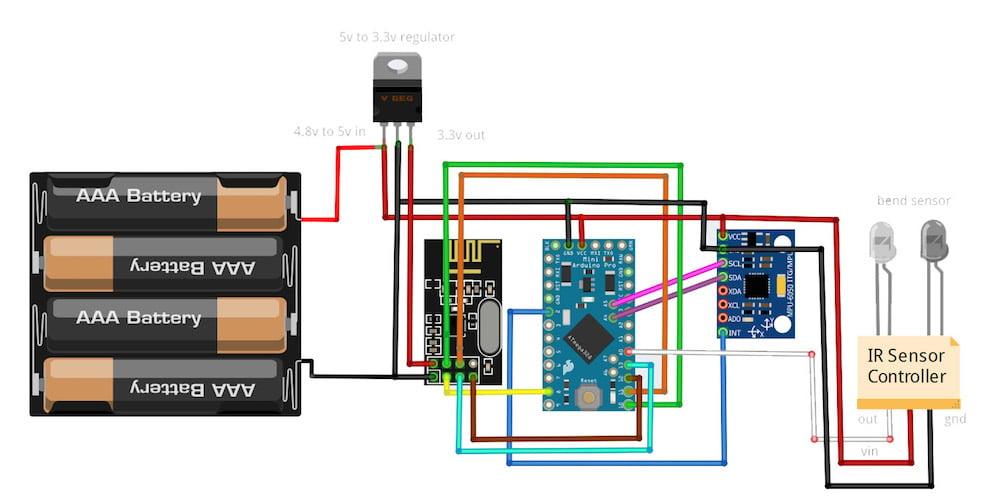 quibot-fritzing-transmitter-1.jpg