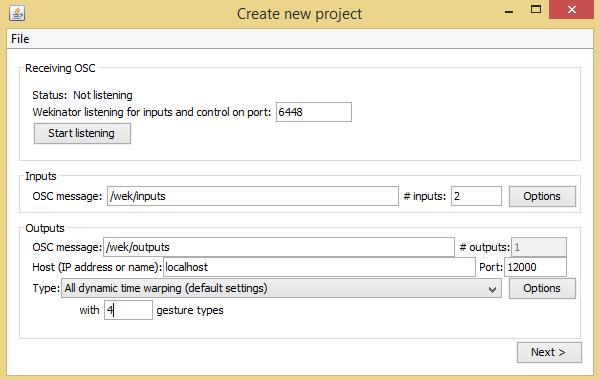 Wekinator_mousecontroller5.png