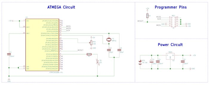 AVR_MCU_ADC_figure9.jpg
