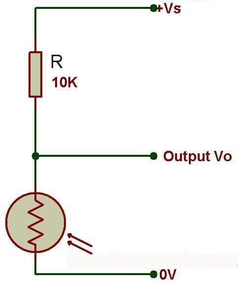 9V_example_LDR.jpg