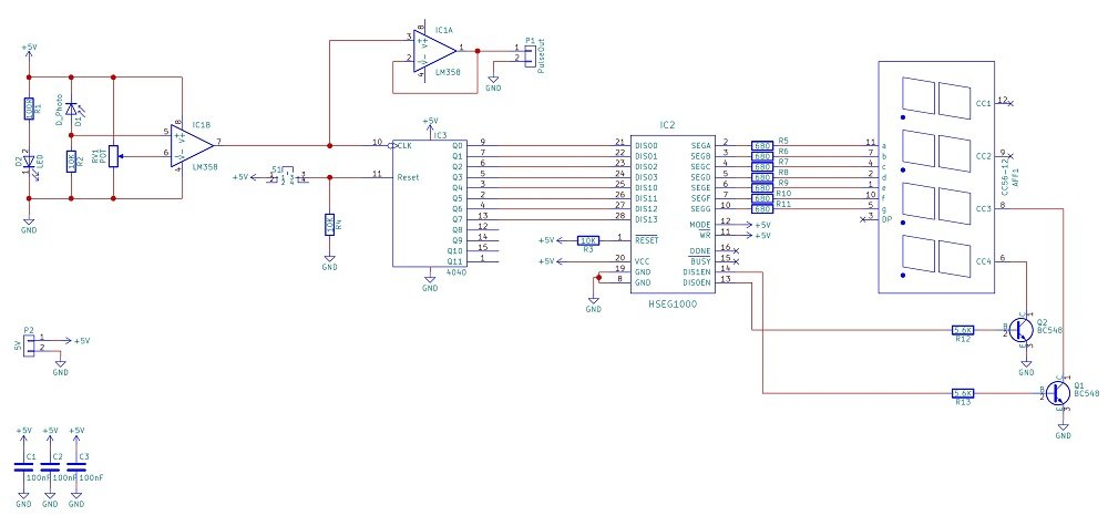 IR-Counter-Schematic-Small.jpg