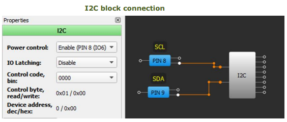 I2c-block-connection.png