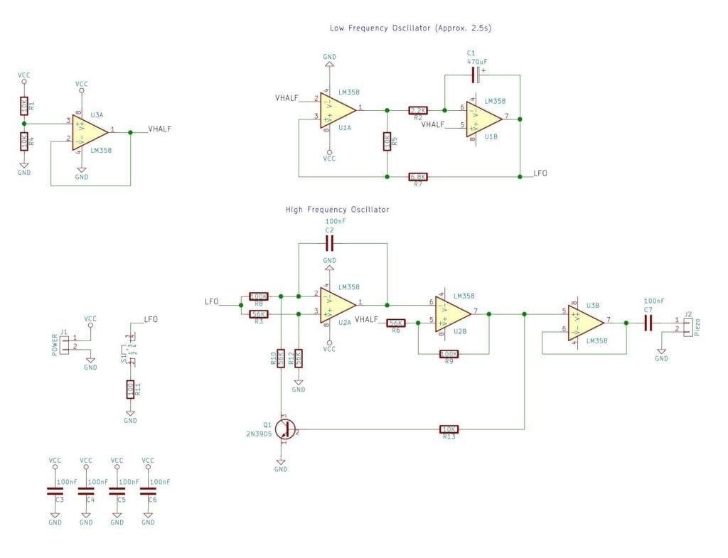 MitchellAirRaidSirenSchematic-1024x785.jpg