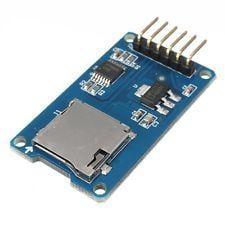 Arduino-SD-Card-Shield.jpg