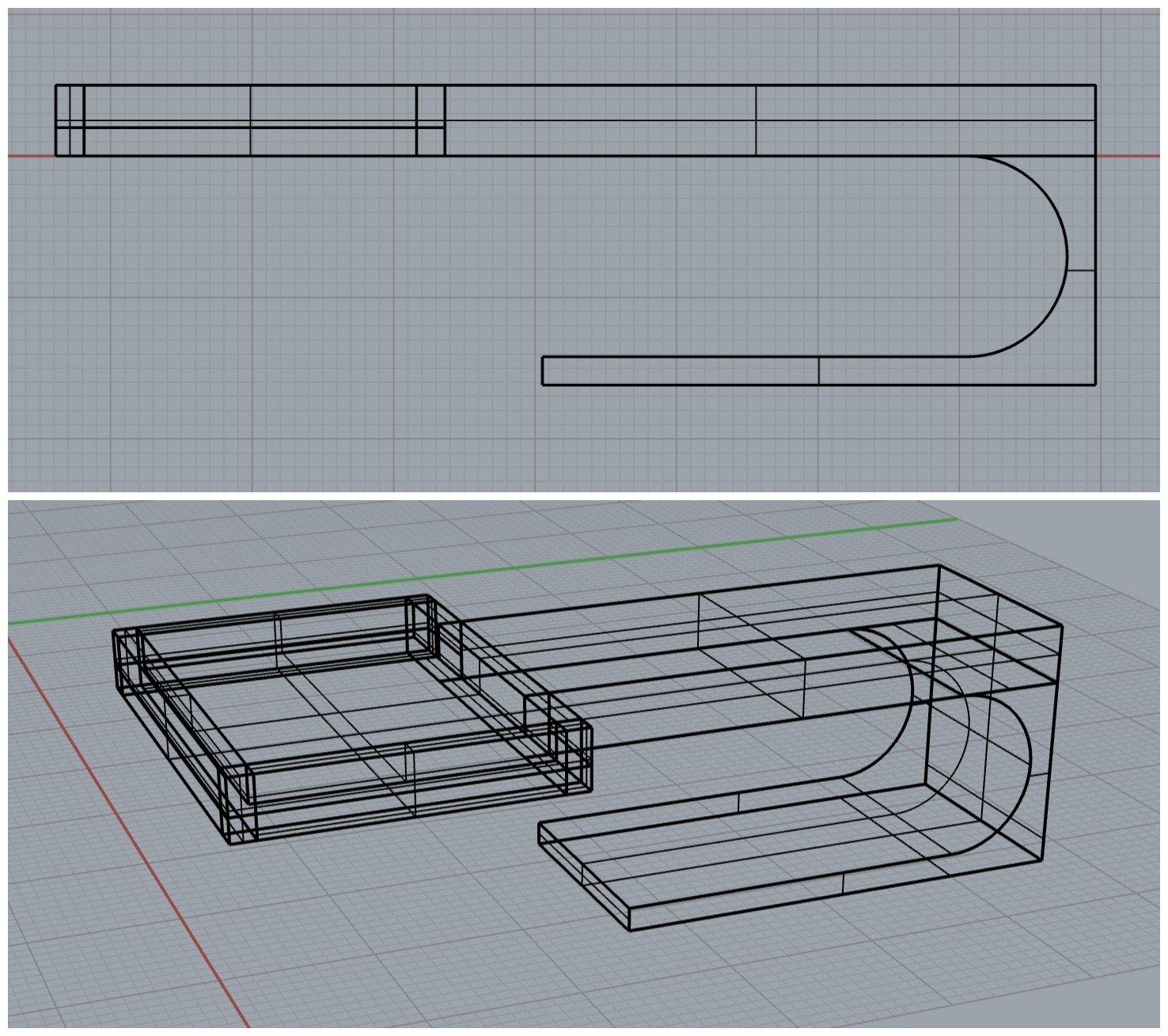 design2.jpeg