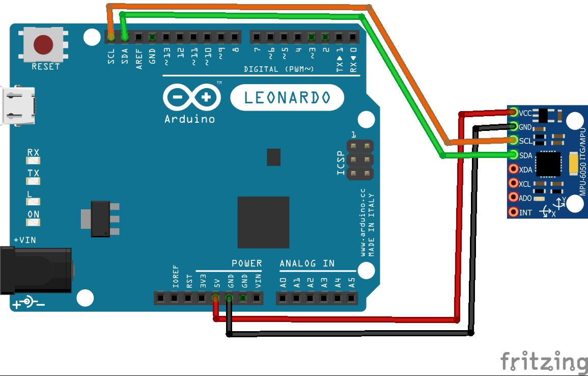 Nintendo_Arduino_RW_MP_image7.png