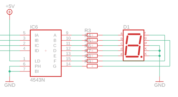 electronic dice_decoder and display schematic.png