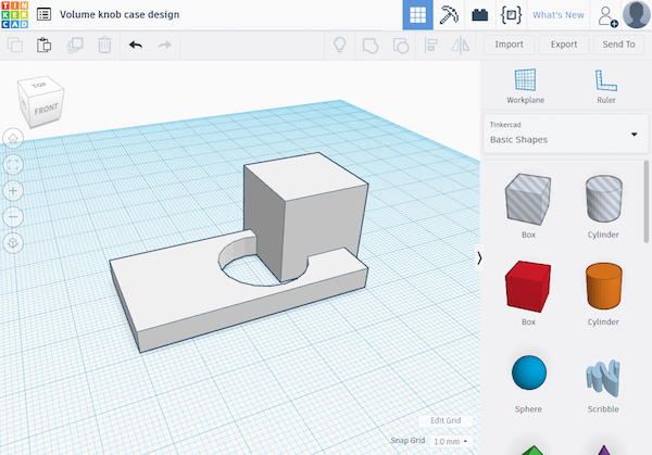 tinkercad_joining shapes_figure 7.png