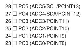 AVR_MCU_ADC_figure2.jpg