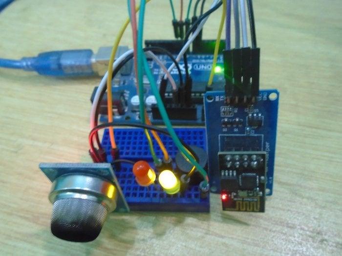 Arduino-Smoke-Alarm.jpg
