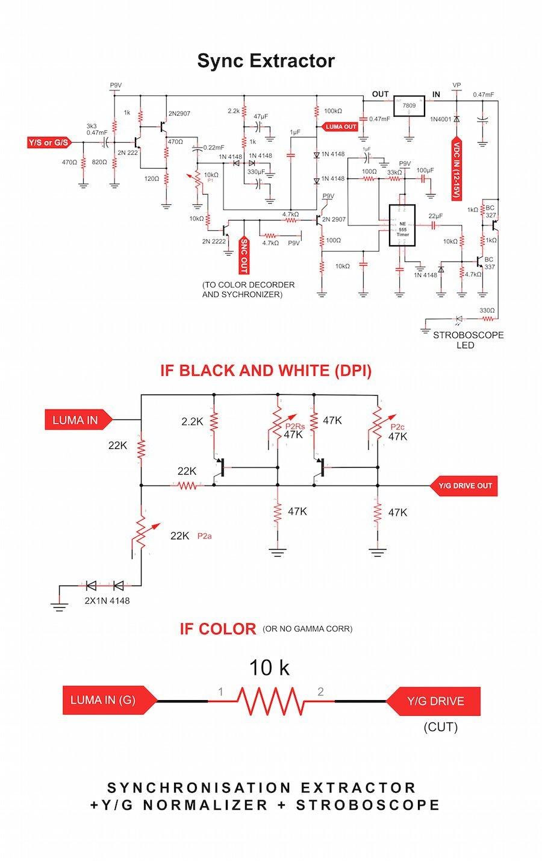 DIY-57_schem_sync-extractor.-1.jpg