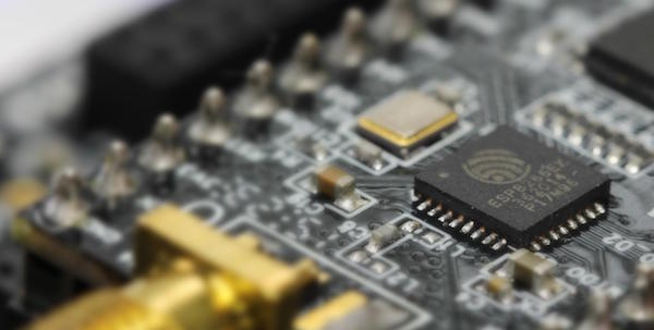 Should You Upgrade from ESP8266 to ESP32? | ESP8266 | Maker Pro