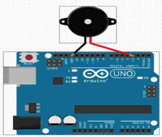 Piezo-Buzzer-Connection-compressed-compressed-1024.jpg