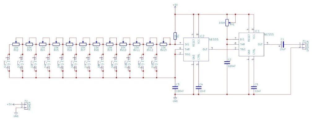 555-synth-schematic-1024x435.jpg