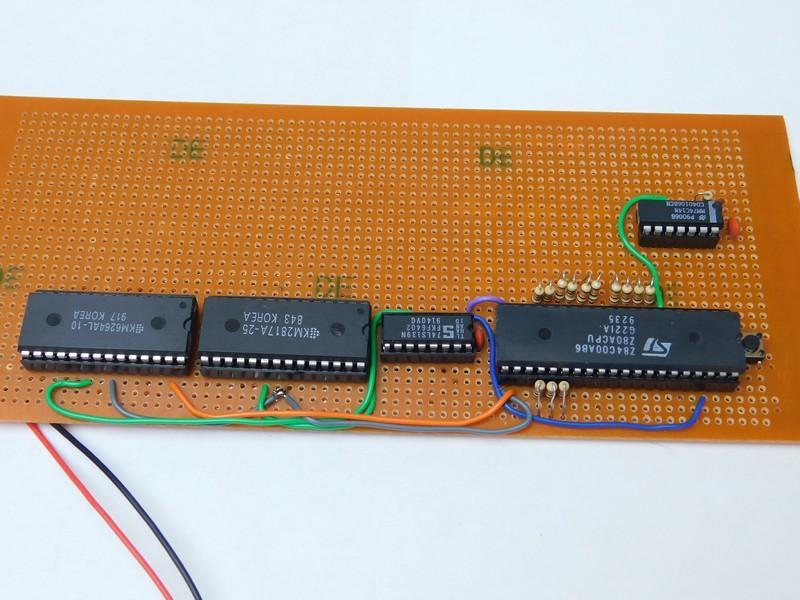 Z80_2_16.jpg