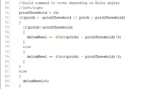 pitch_steering_radius.png