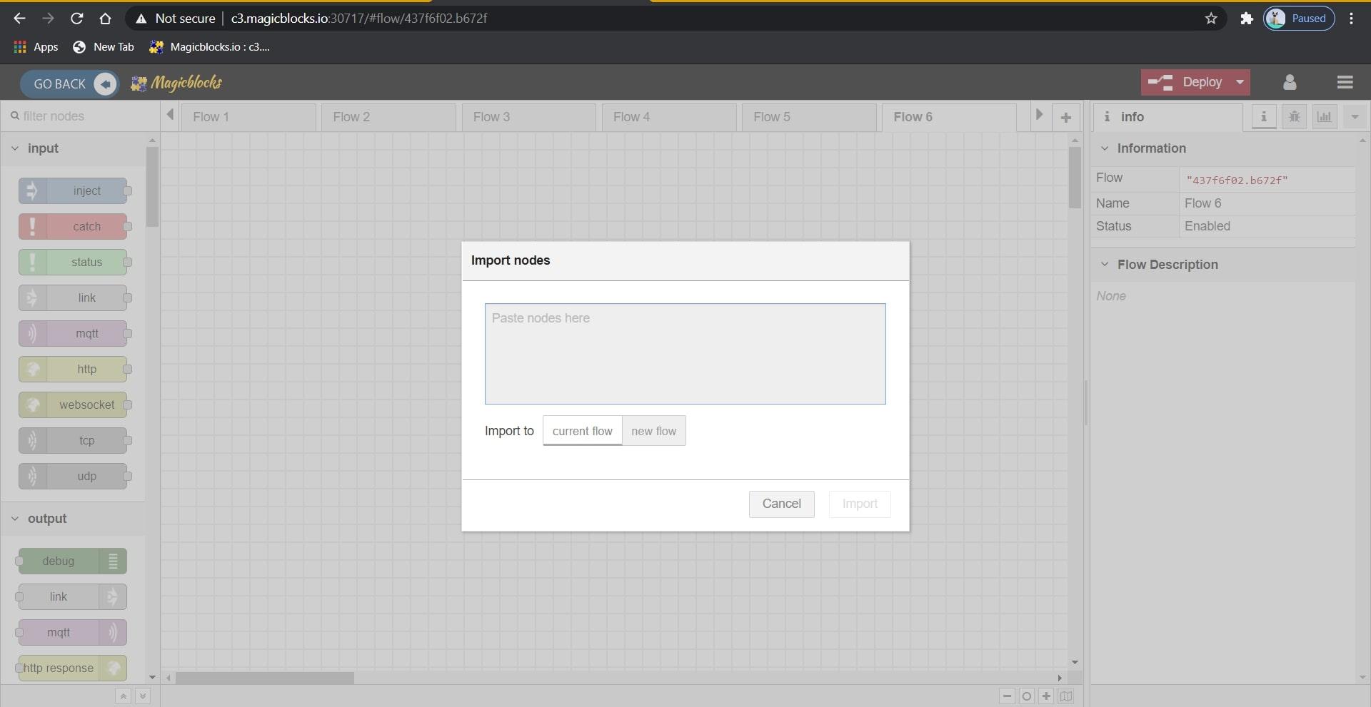 Screenshot (37).jpg