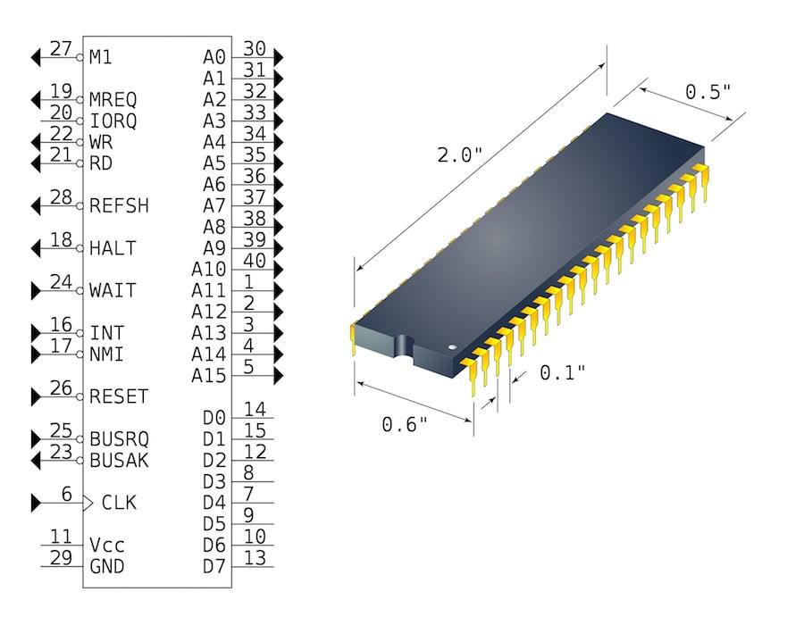 Z80_2.jpg