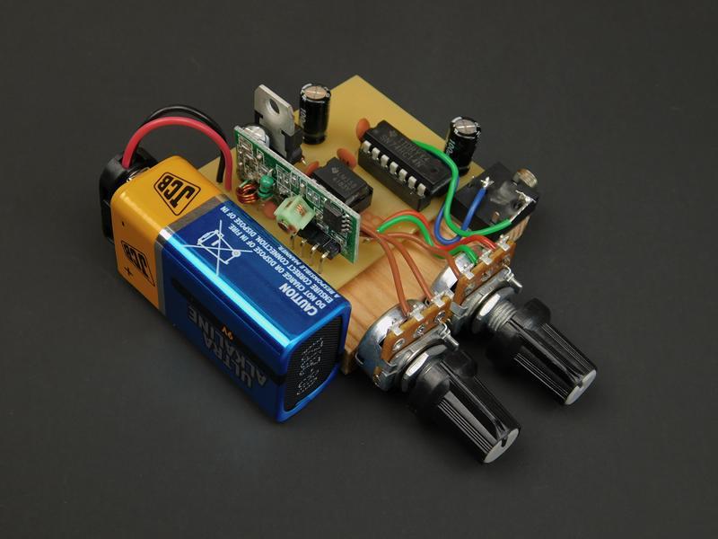 DIY-Morse-Code-Receiver-Circuit.jpg