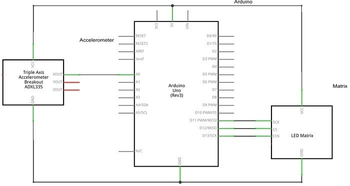 circuit-min.jpg